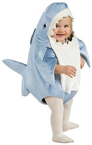 Shark-Romper