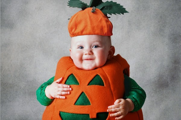 baby-halloween-costume_pumpkin1