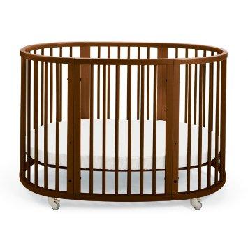berco_Stokke Sleepi Crib