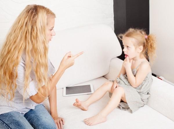 crianca_ipad_tecnologia_educacao_filhos2