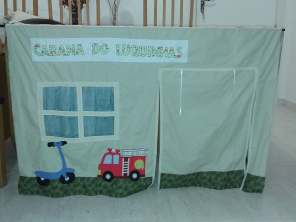 toalha-de-mesa-vira-cabana-cabana-de-brincar