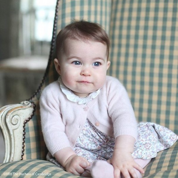princess charlotte_kate_princesa_willian