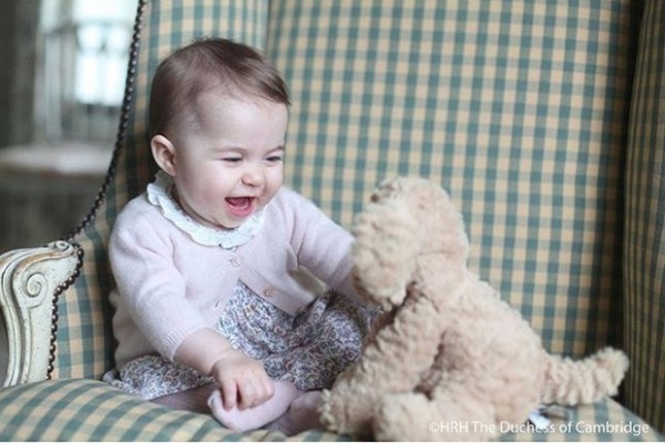 princess charlotte_kate_princesa_willian2