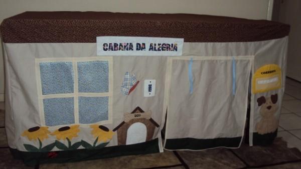 toalha mesa_cabana_brincadeira4