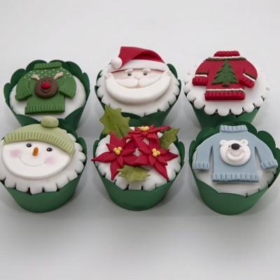 cupcake_natal_pieceofcake