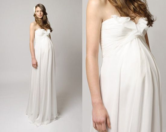 gravida noiva casamento10