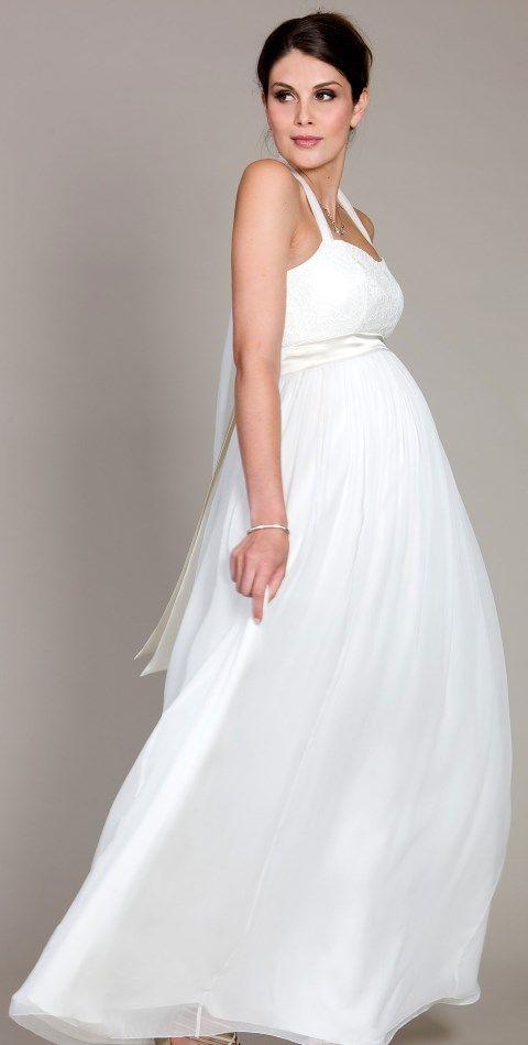 gravida noiva casamento12