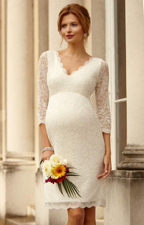 gravida noiva casamento13