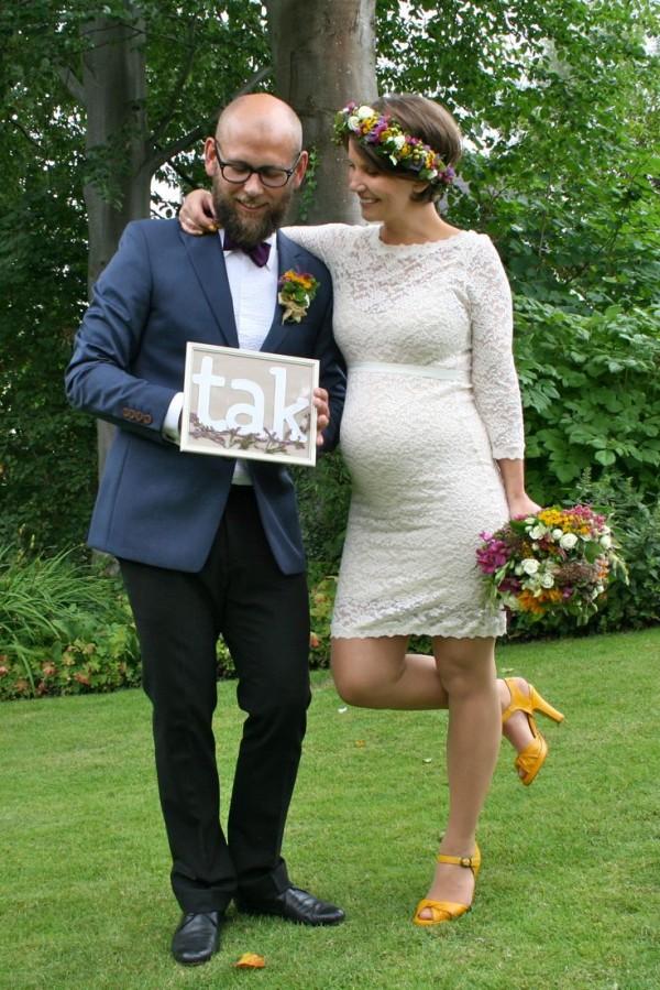 gravida noiva casamento2