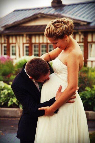 gravida noiva casamento3