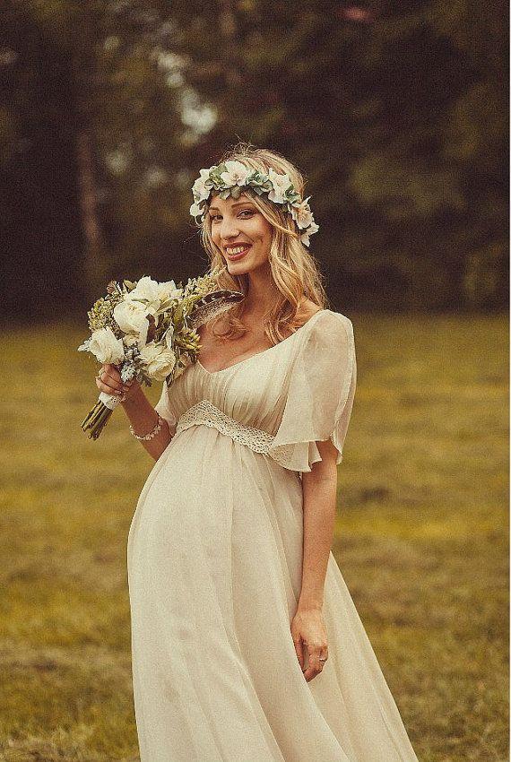 gravida noiva casamento4