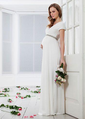 gravida noiva casamento6