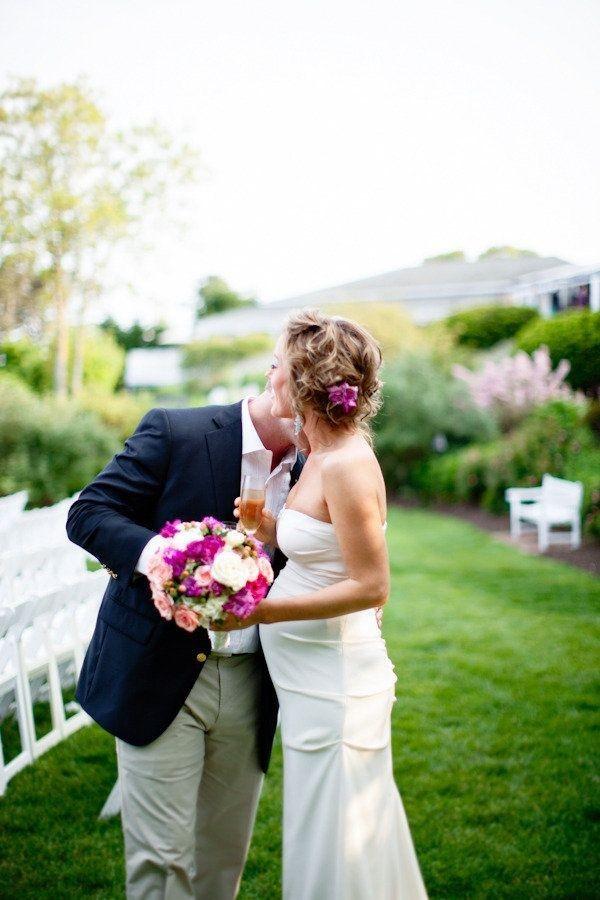 gravida noiva casamento7