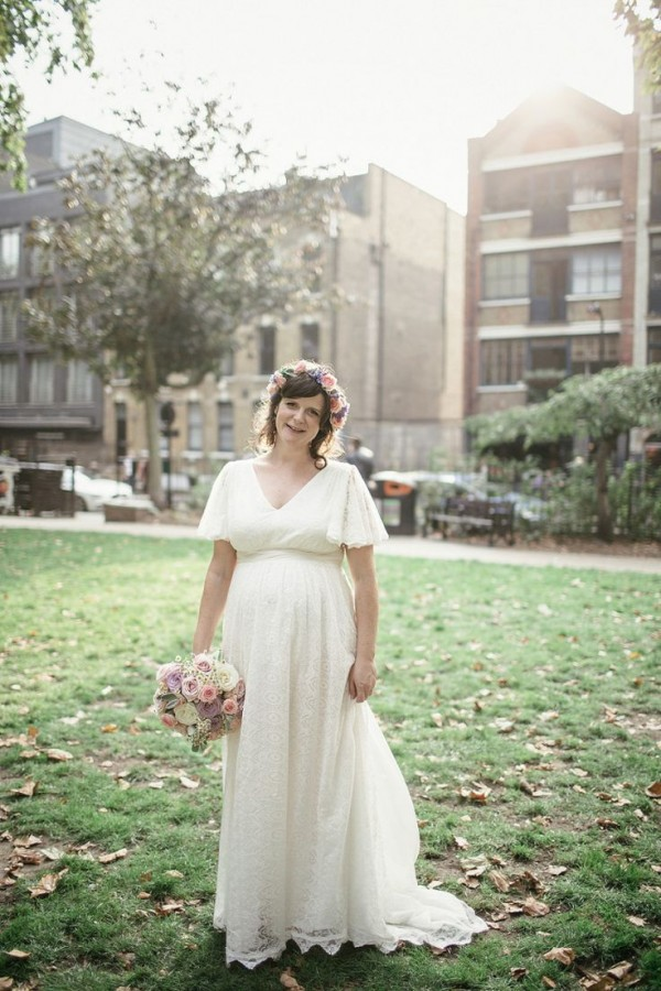 gravida noiva casamento8