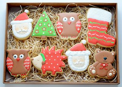 natal_doce_mamaecomacucar_biscoito