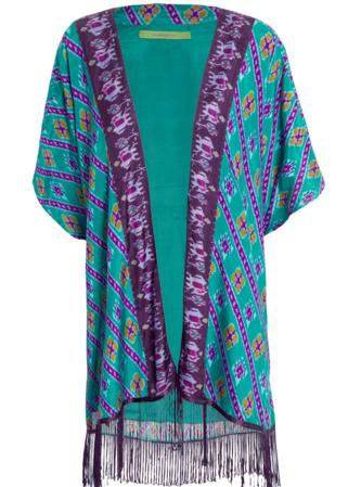 kimono_gravida