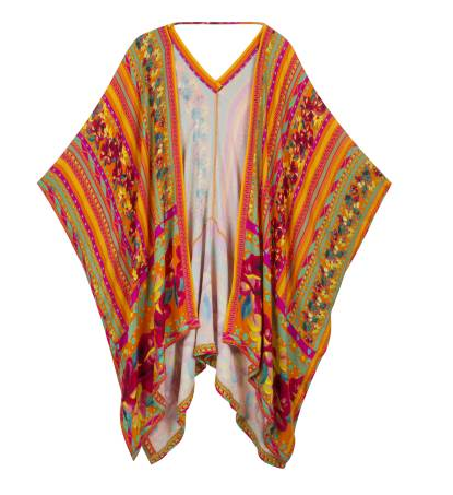 kimono_gravida_riachuelo