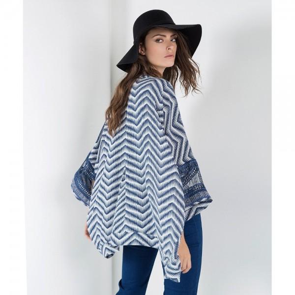 kimono_gravida_shoulder