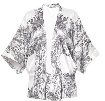 kimono_iorane_gravida