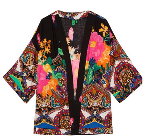kimono_look_gravida_farm