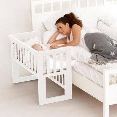 co-sleeper_berco acomplado cama4