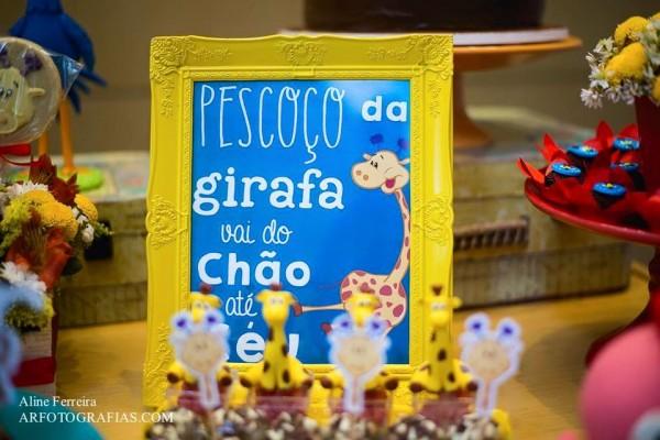 festa_galinha pintadinha12