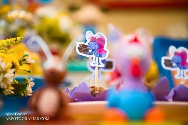 festa_galinha pintadinha13