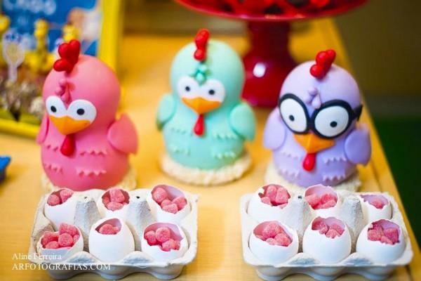 festa_galinha pintadinha3