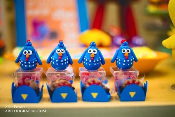 festa_galinha pintadinha6
