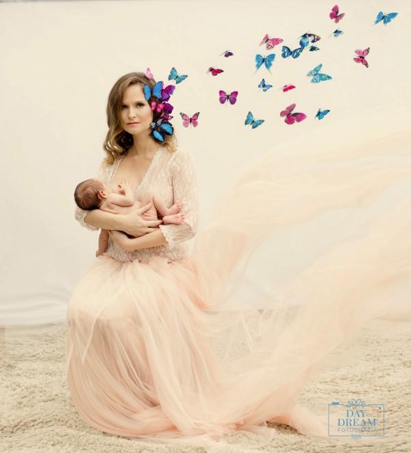 fernanda rodrigues_maternidade_gravida_bebe_newborn