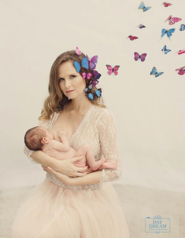 fernanda rodrigues_maternidade_gravida_bebe_newborn4