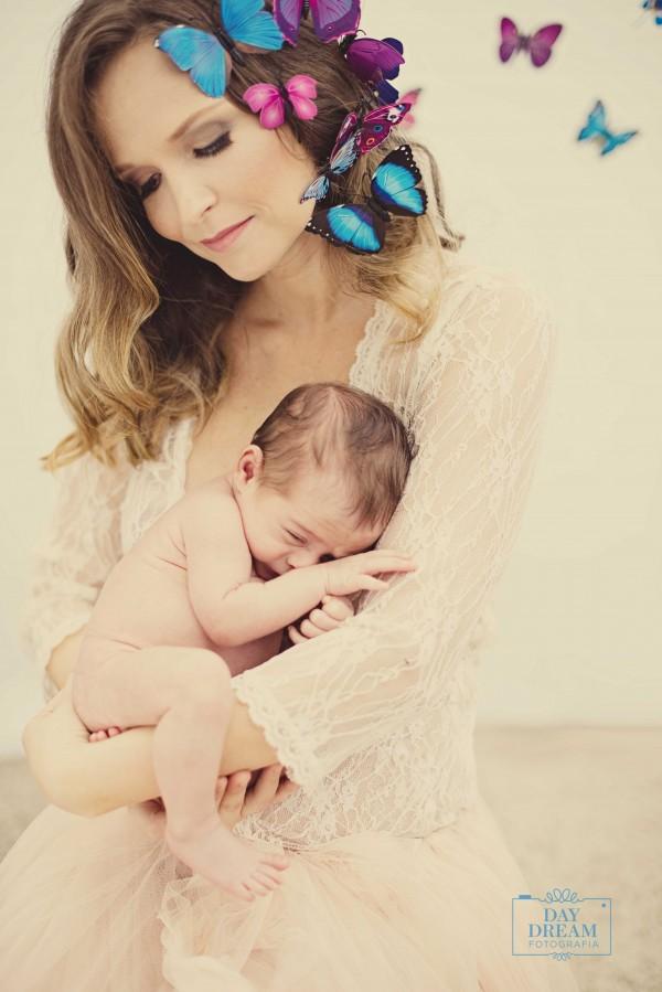 fernanda rodrigues_maternidade_gravida_bebe_newborn5