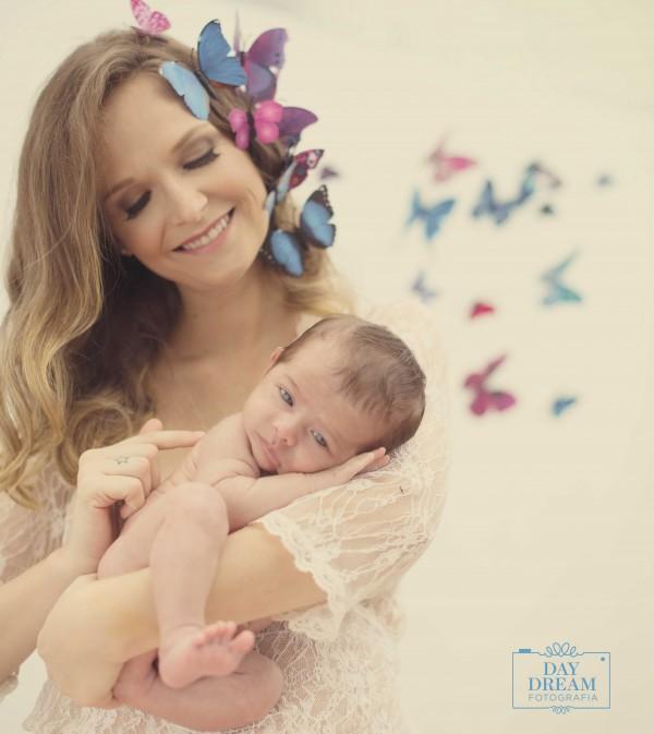fernanda rodrigues_maternidade_gravida_bebe_newborn6
