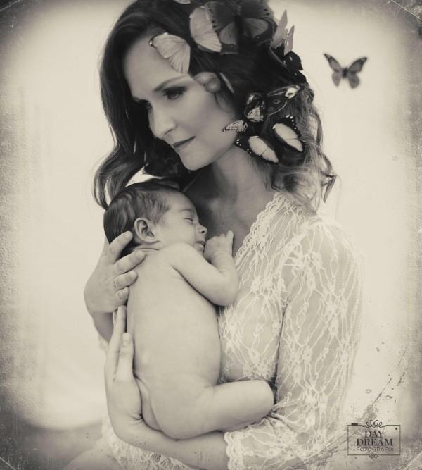 fernanda rodrigues_maternidade_gravida_bebe_newborn9