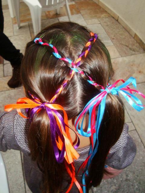 cabelo_festa_junina