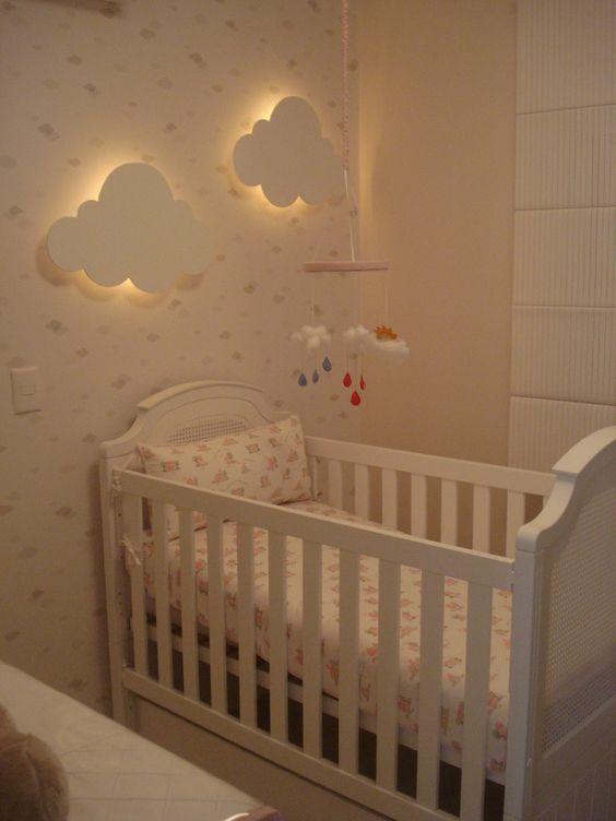 quarto lampada bebe10