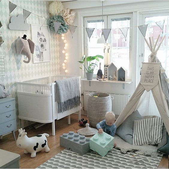 quarto lampada bebe2