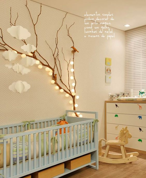 quarto lampada bebe3