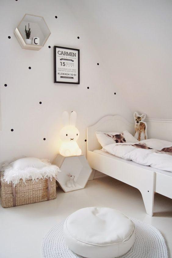 quarto lampada bebe5