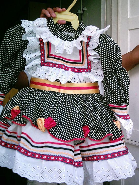 vestido_festa_junina_insp_chegueiaomundo