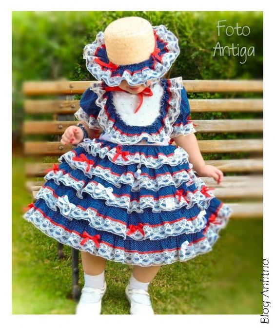 vestido_junino_chegueiaomundo
