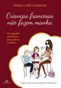 Capa_Criancas_francesas