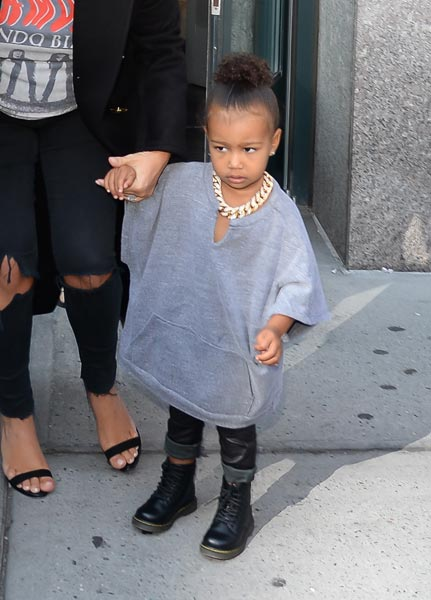 North West_kim_estilo_crianca10