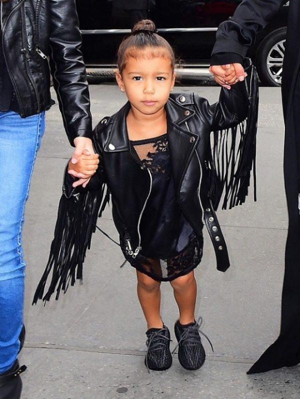 North West_kim_estilo_crianca11