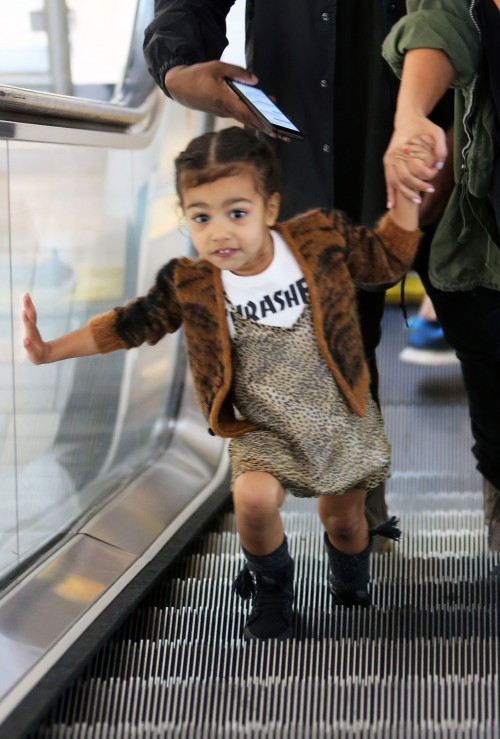 North West_kim_estilo_crianca4