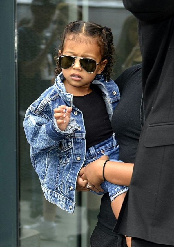 North West_kim_estilo_crianca5