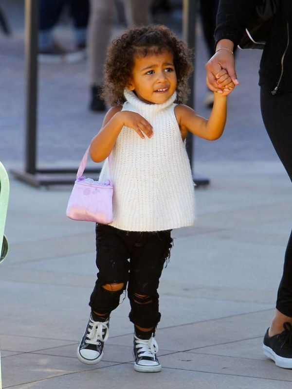 North West_kim_estilo_crianca6
