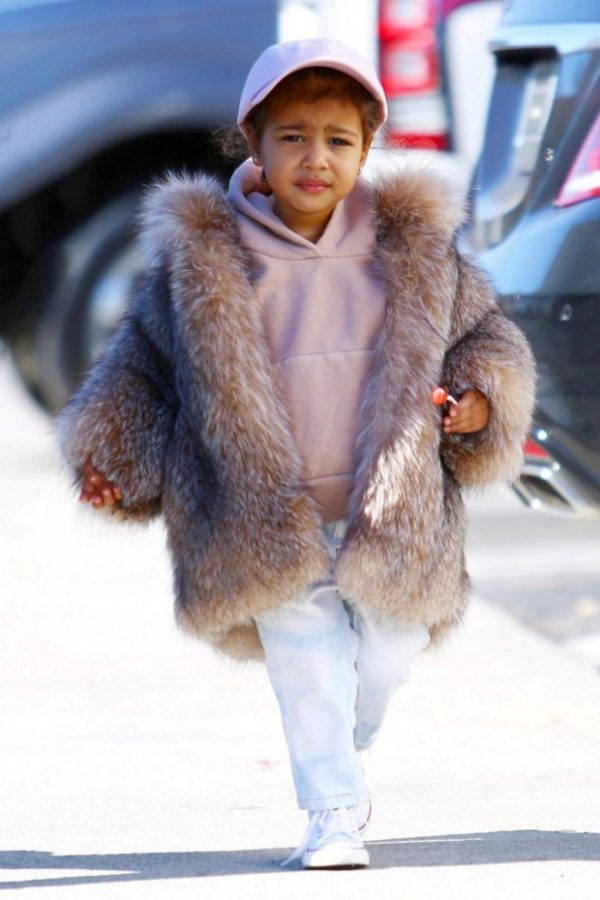 North West_kim_estilo_crianca8