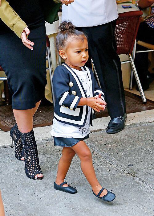 North West_kim_estilo_crianca9