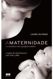 a_maternidade_e_o_encontro_com_a_propria_sombra